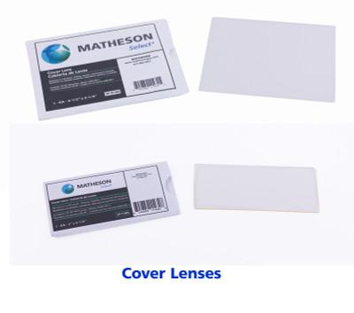 Cover Lenses