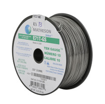 MSS E71TGSF5MS (2 lb spool)