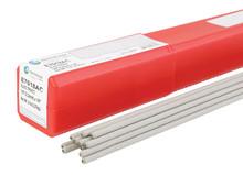 MSS 7018AC605MS