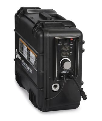 Miller SuitCase® X-TREME™ 12VS, Bernard™ Dura-Flux Gun - 951544