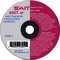 UAI Cutoff Wheel 4x.035x3/8 TY1 Metal  - 23070
