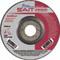 UAI Grinding Wheel 5x1/4x7/8 TY27 Metal - 20073