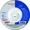 UAI Grinding Wheel 7x1/4x5/8-11 TY27 Stainless Saitech - 20089