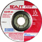 UAI Cutting Wheel 5x3/32x7/8 TY27 Metal  - 22070