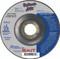 UAI Cutting Wheel 7x.045x7/8 TY27 Stainless Saitech - 22088
