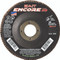 UAI Flap Disc 4-1/2x5/8-11 40G TY29 Encore - 79106