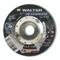 Walter Cutoff Wheel 4-1/2x3/64x7/8 TY 1 Zip Stainless™ -  11F142