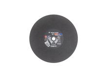 Walter Cutoff Wheel 14x3/32x1 Chopcut™ -  10Q143