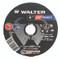 Walter Cutoff Wheel 5x3/64x7/8 TY 1 Zip™ Wheel -  11T052