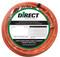 Direct Wire #2 25' Ultra-Flex UF0098