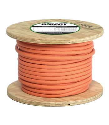 Direct Wire #2 250' Ultra-Flex UF0119