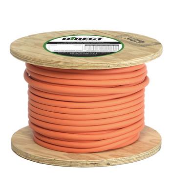 Direct Wire 1/0 500' Ultra-Flex UF0186