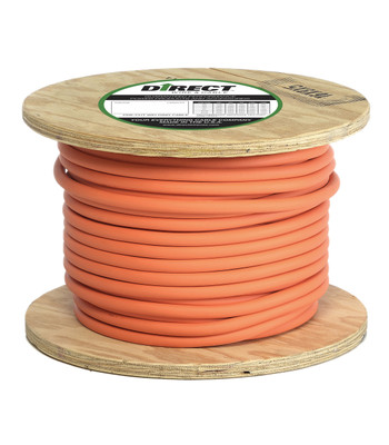 Direct Wire 1/0 500' Ultra-Flex UF0186