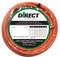 Direct Wire 2/0 50' Ultra-Flex UF0200