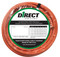 Direct Wire 2/0 100' Ultra-Flex UF0214