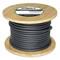 Direct Wire 4/0 250' Black Flex-a-Prene FP2737