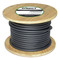 Direct Wire 10/4 250' SOOW Multi-Conductor Cable SO0174