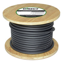 Direct Wire 8/3 250' SOOW Multi-Conductor Cable SO0100