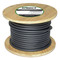 Direct Wire 8/4 250' SOOW Multi-Conductor Cable SO0127