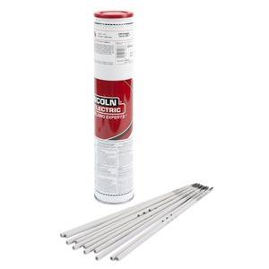 Lincoln Fleetweld® 5P+ - 1/8 inch dia (3.2 mm) - ED032565 - 10 lb can