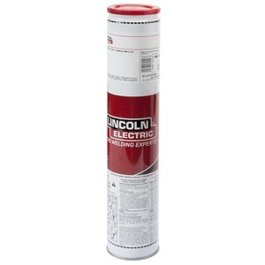 Lincoln Murex® 7018 MR - 3/32 inch dia (2.4 mm) - EDM13185943 - 10 lb can