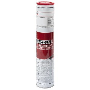 Lincoln Murex® 7018 MR - 3/32 inch dia (2.4 mm) - EDM13185943 - 10 lb can