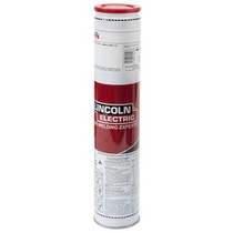 Lincoln Murex® 7018 MR - 1/8 inch dia (3.2 mm) - EDM13185944 - 10 lb can