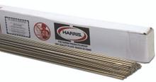 HARRIS 308 1/8 X 36 X 10 LB - 0308T60