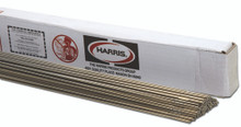 HARRIS 308 .035 X 36 X 10 LB - 0308TF0