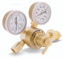 HARRIS 301-AR60-580 NITROGEN FLOWGAUGE REGULATOR 3000163