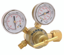 HARRIS 301-100-320 CO2 REGULATOR 3000192