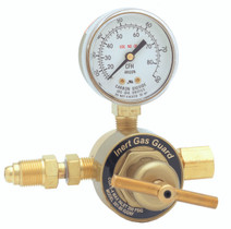 HARRIS REGULATOR  301-80-IGGR-032 3000328