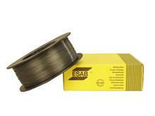 Esab 71T-1C DS 7100 Ultra 052 33 lb, 248000010