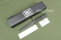 Ontario M7 Bayonet - NEW in Box - USA Made (14517B)