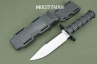 Phrobis Marto M.F.K. Multipurpose Field Knife Model 9010 - NEW (20442)