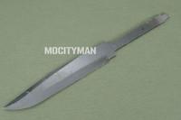 Ontario USMC Trials Bayonet Blade Only - USA Made (20613)