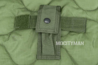 Phrobis Pouch for the M9 Bayonet - Genuine - USA Made (22404)