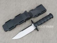 Phrobis Marto M.F.K. Multipurpose Field Knife Model 9010 - NEW (25604)