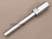 Tang Rod Stainless Steel for the M9 Bayonet - NEW - USA Made (27536)