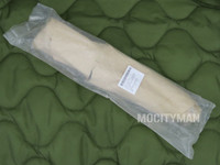 Ontario M9 Bayonet with Scabbard - 2007 Model - Genuine Military - USA Made - New in Package (28155)