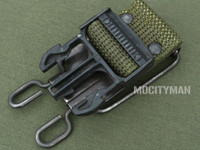 Lan-Cay M9 Bayonet Belt Clip - Early Model - USA Made (28413)
