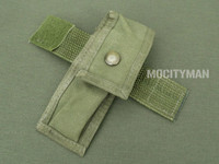 Phrobis Pouch for the M9 Bayonet - Genuine - USA Made (28419)