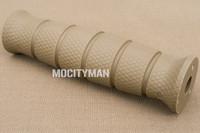 EOD Coyote Knife Handle Grip for Phrobis Ontario Lan-Cay - USA Made (29980)