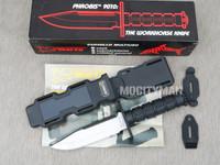 Phrobis Marto M.F.K. Multipurpose Field Knife Model 9010 - NEW (29402)