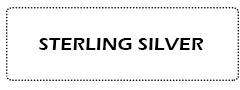 la-blingz-banner-grig-12.jpg