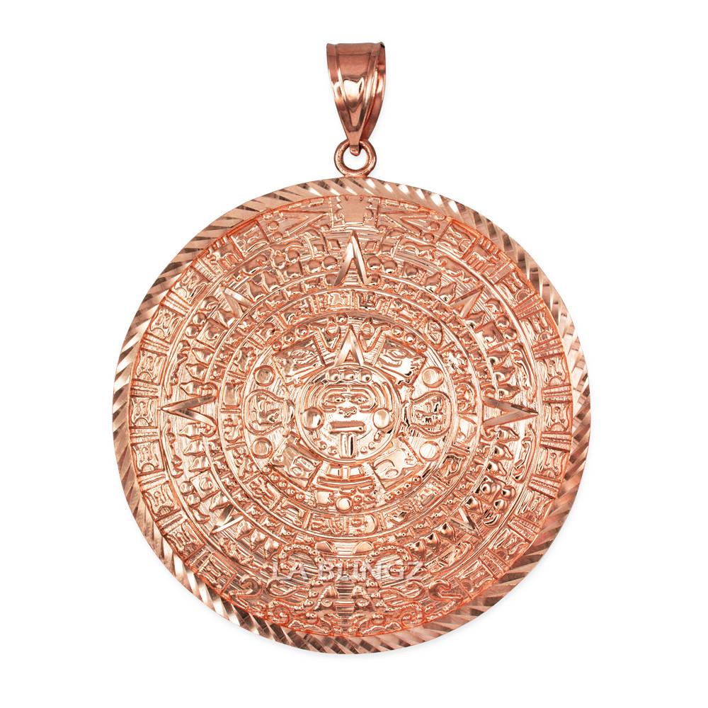 Mayan Stud Earrings Aztec Calendar Earrings Mayan Jewelry mens Earrings,ot197 glass dome Stud Earrings QUVLOTIAZJ Earrings Sun Glass Cabochon Earrings,Mayan Calendar Jewelry