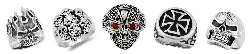 skull-rings.jpg
