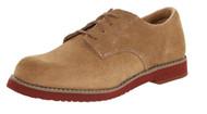 Sperry Top-Sider Tevin Oxford Little Kid Shoe Size 10.5W