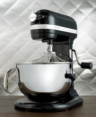KitchenAid Pro Line Series Stand Mixer