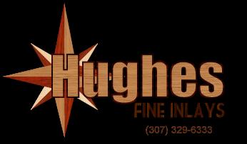 Hughes Fine Inlays